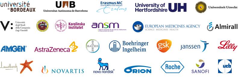 Eu2P Partners