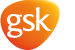 Logotype of GlaxoSmithKline Research and Development Ltd