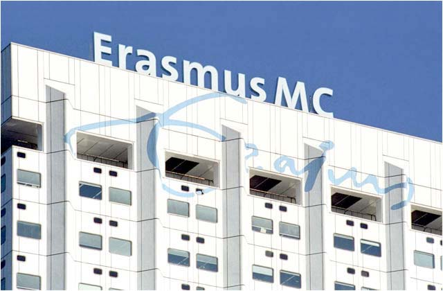 Erasmus Universitair Medisch Centrum