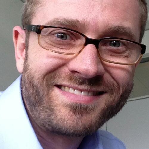 Thilo Krueger